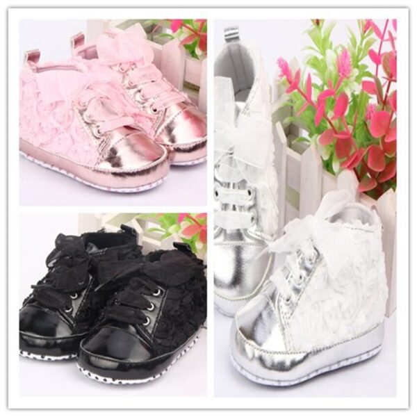 0-18M-Baby-Girl-PU-Leather-Shoes-Non-slip-Lace-Floral-Embroidered-Soft-Shoes-Prewalker-Walking-2.jpg