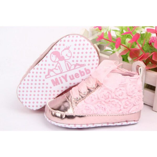 0-18M-Baby-Girl-PU-Leather-Shoes-Non-slip-Lace-Floral-Embroidered-Soft-Shoes-Prewalker-Walking-4.jpg