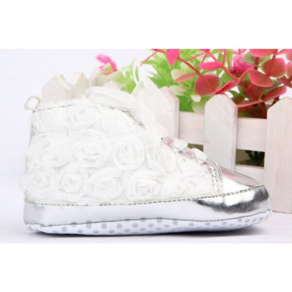 0-18M-Baby-Girl-PU-Leather-Shoes-Non-slip-Lace-Floral-Embroidered-Soft-Shoes-Prewalker-Walking-5.jpg